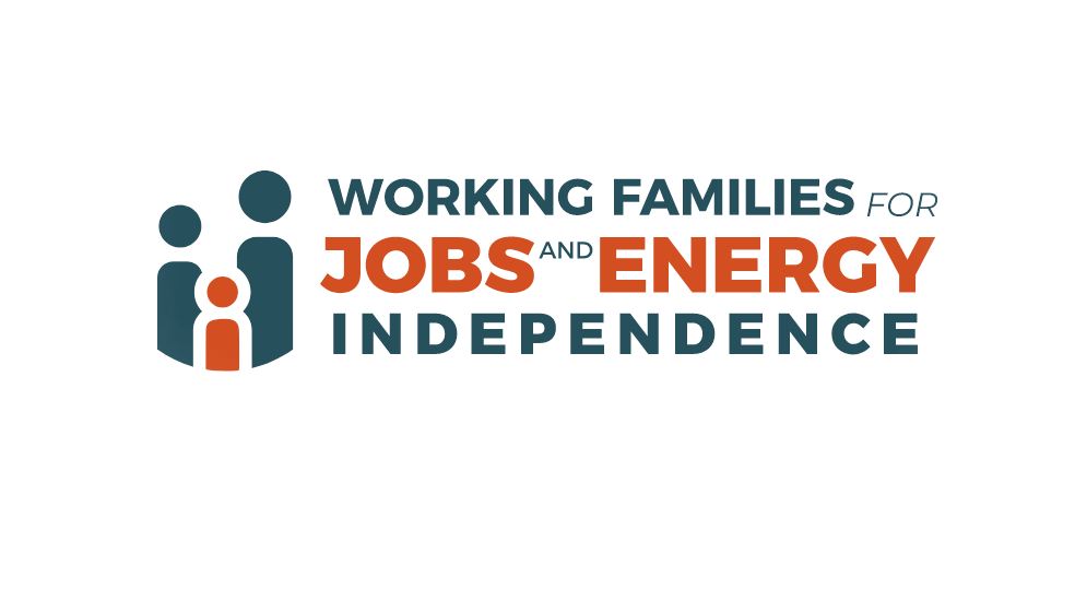 Working Families for Jobs & Energy